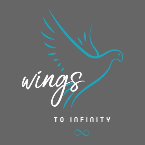 Wongs of Infinity - Männer Premium T-Shirt