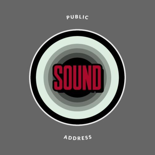 Sound PA