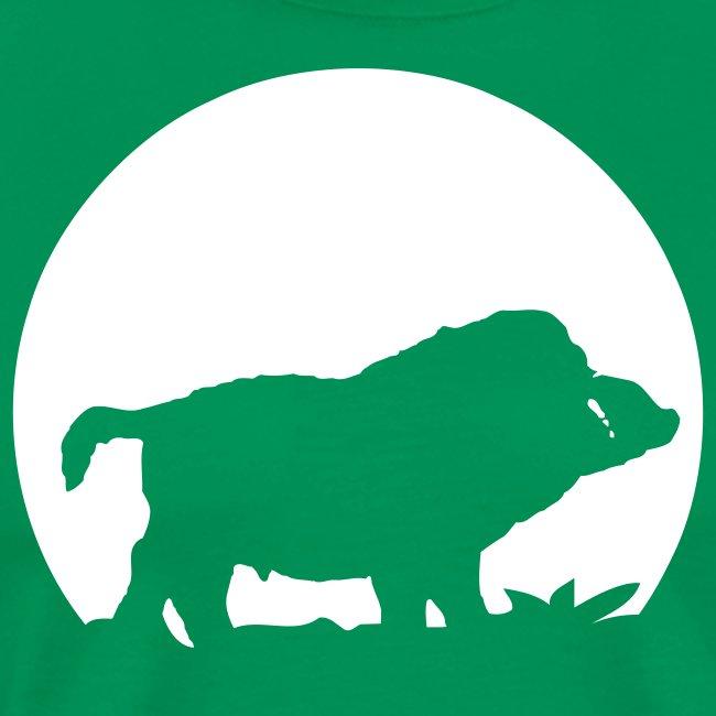 schweinesonne3
