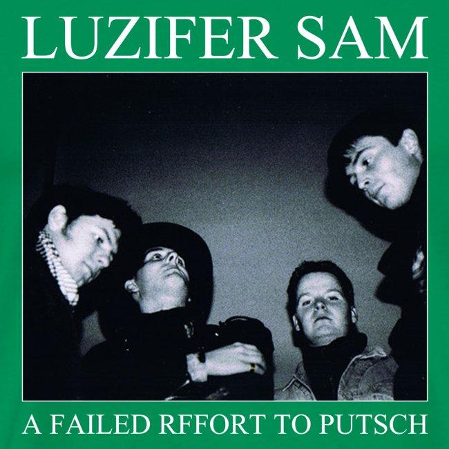 luzifer sam shirt 01 a failed effort