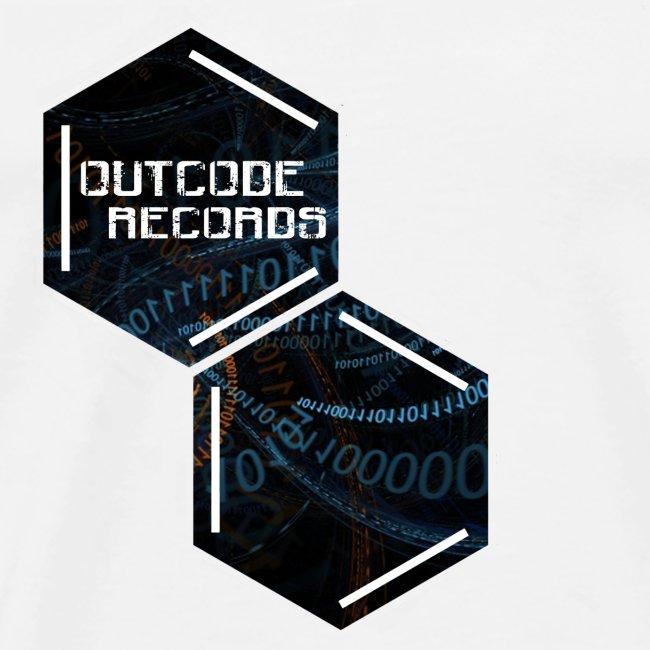Outcode 0