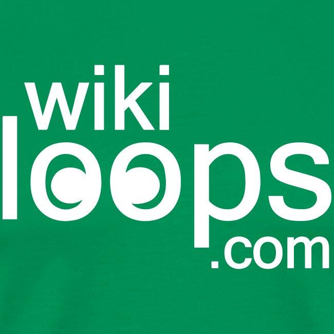 wikiloops_logo_sqare_AI