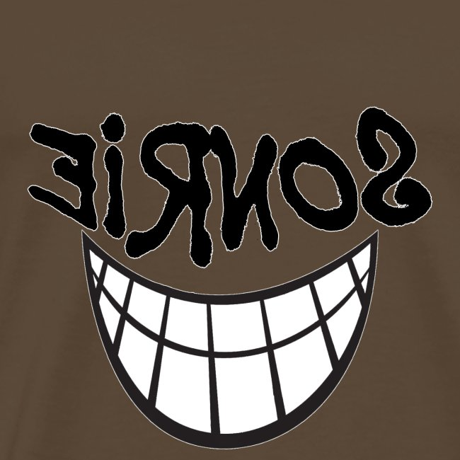 Para el Espejo:Sonrie 01