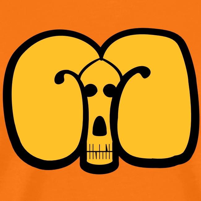 Maskin Goat 2col