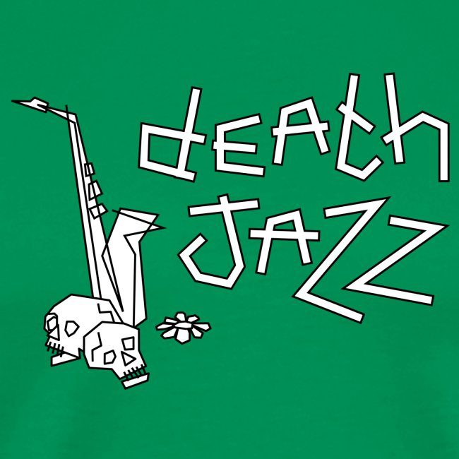 Death jazz