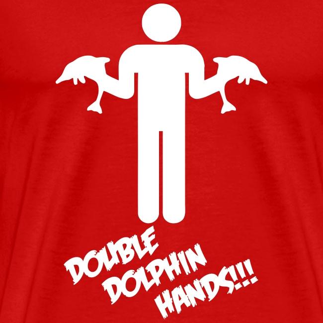Double Dolphin 2