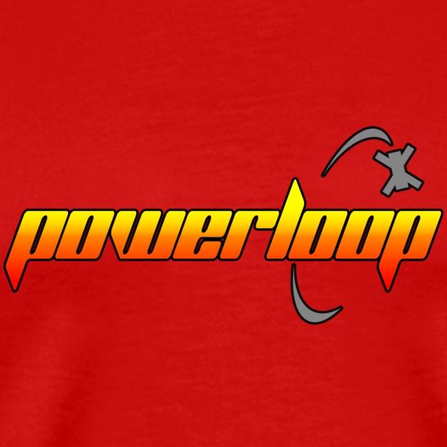 Powerloop