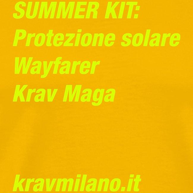 ekm-tee-summer2-02