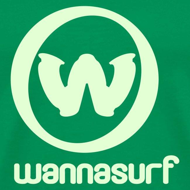 Wannasurf