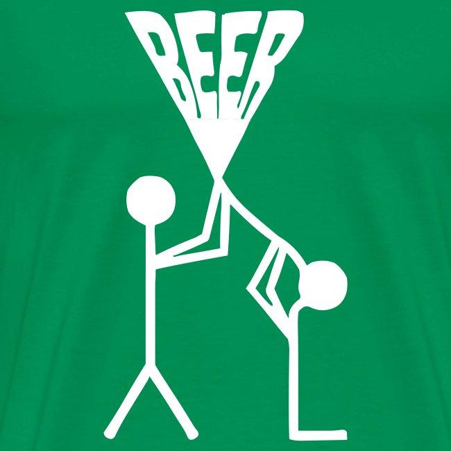 Bier Trichter