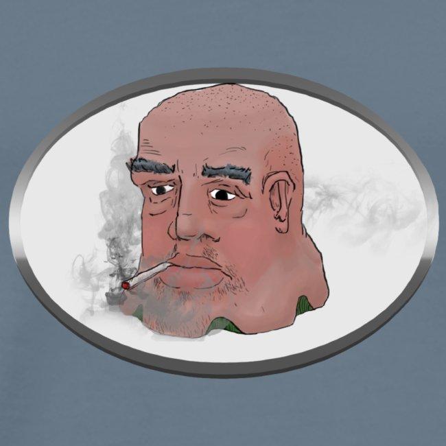 Smokey JO