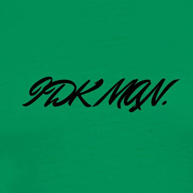 IDK_MAN