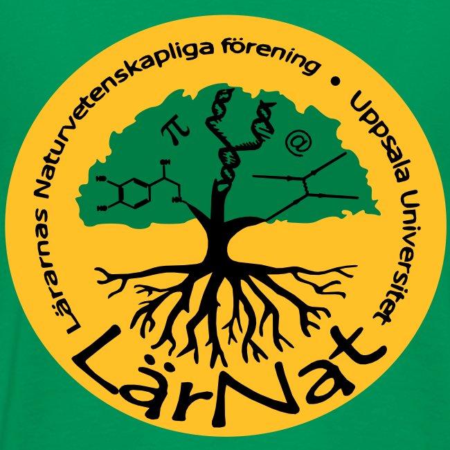larnatloggaonecolor