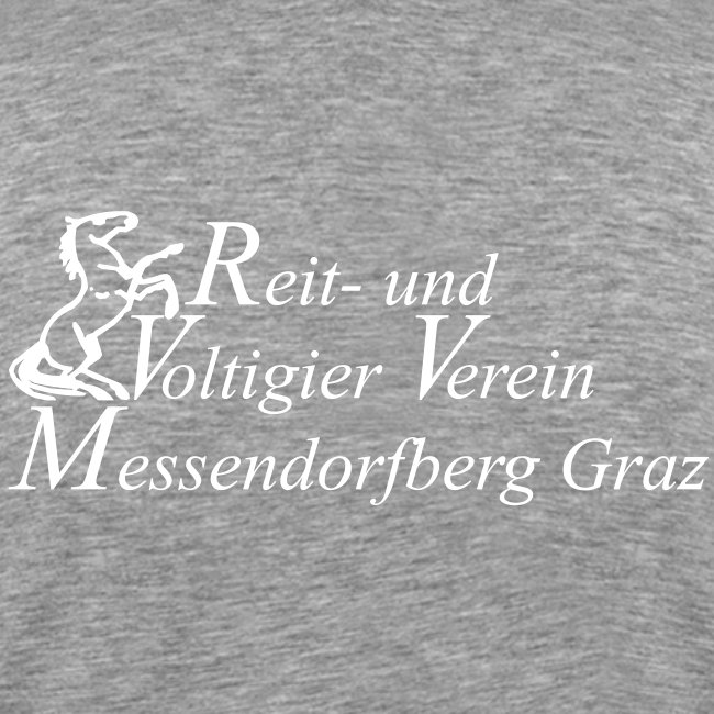 RVVM Logo