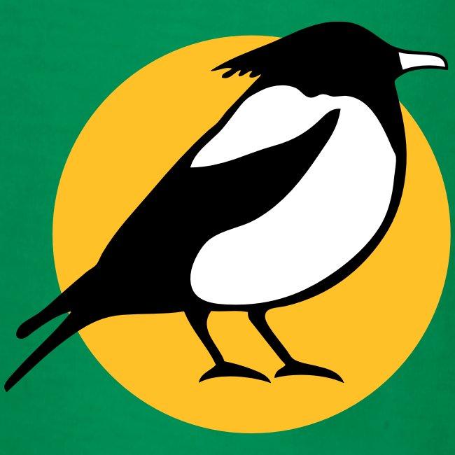 logo v32kleincs2