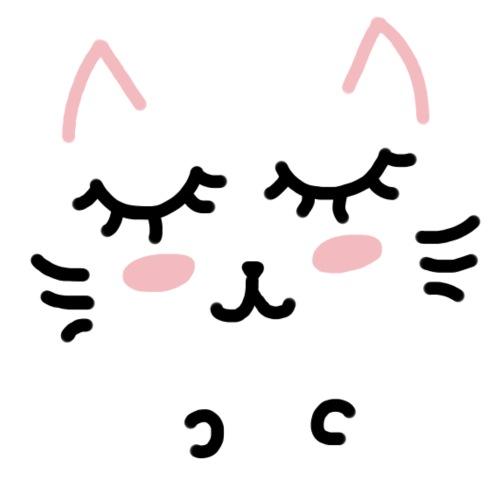 Zarisia - happy cat! - Frauen Premium T-Shirt