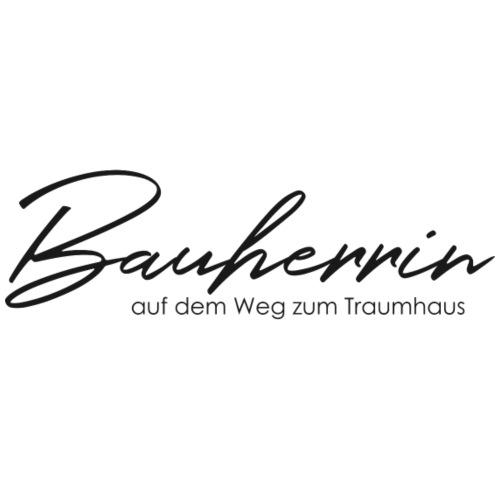 Bauherrin, Kollektion: Schlüsselmomente