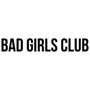 Bad Girls Club - Frauen Premium T-Shirt