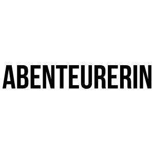 Abenteurerin - Frauen Premium T-Shirt