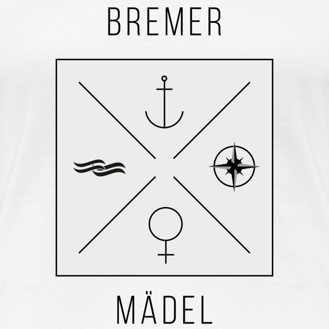 Bremer Maedel