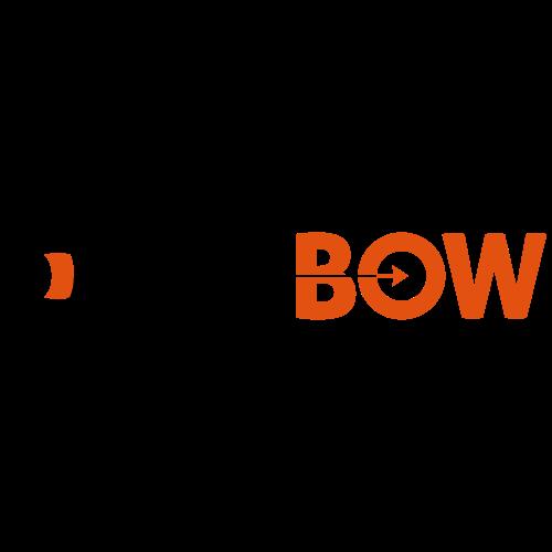 Dark Bow - Frauen Premium T-Shirt