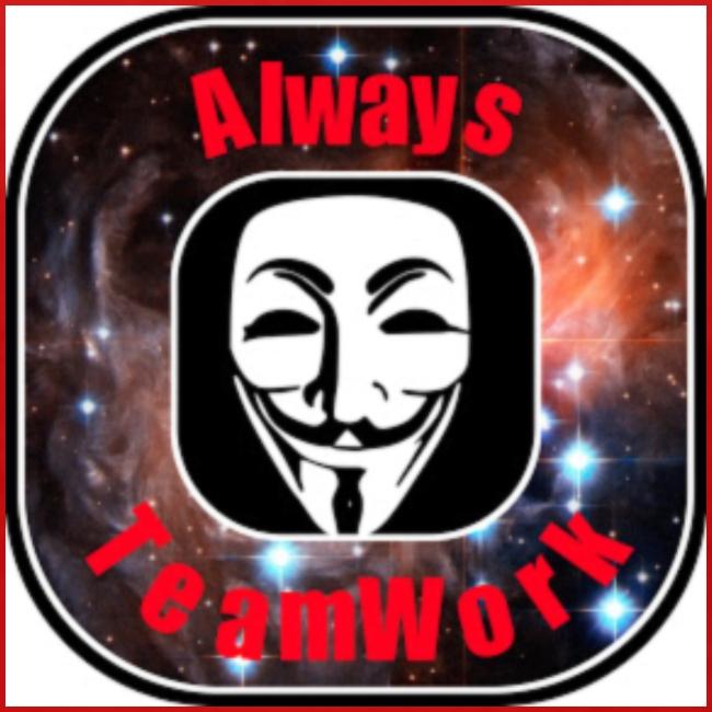 Always TeamWork