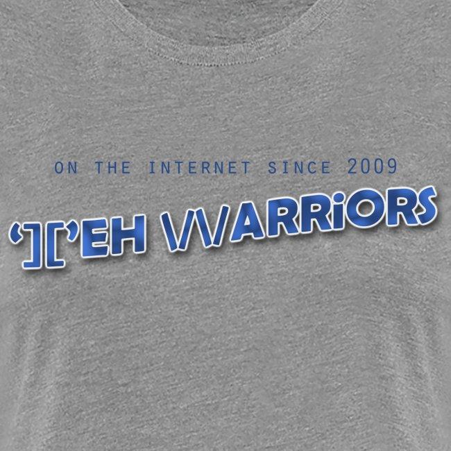 Since 2009 v2