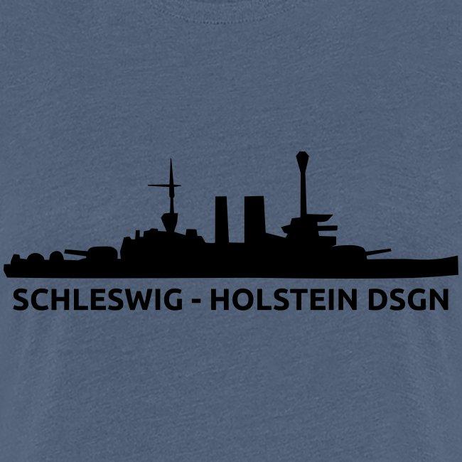Schleswig-Holstein DSGN