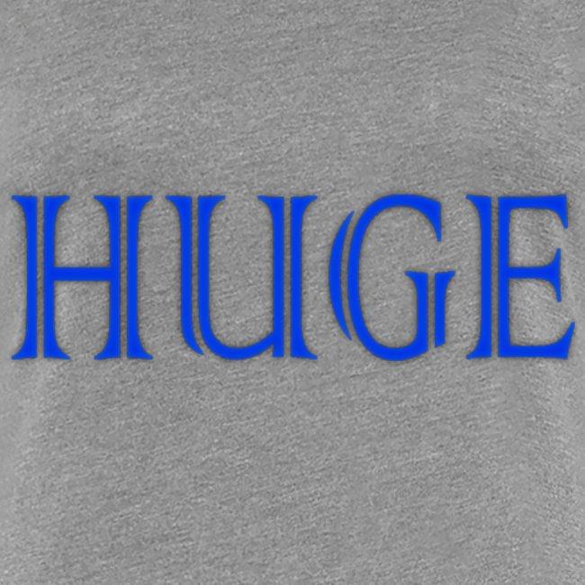 HUGESHIT png