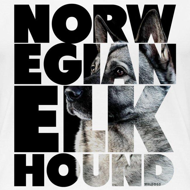 NASSU Norjanharmaa 2