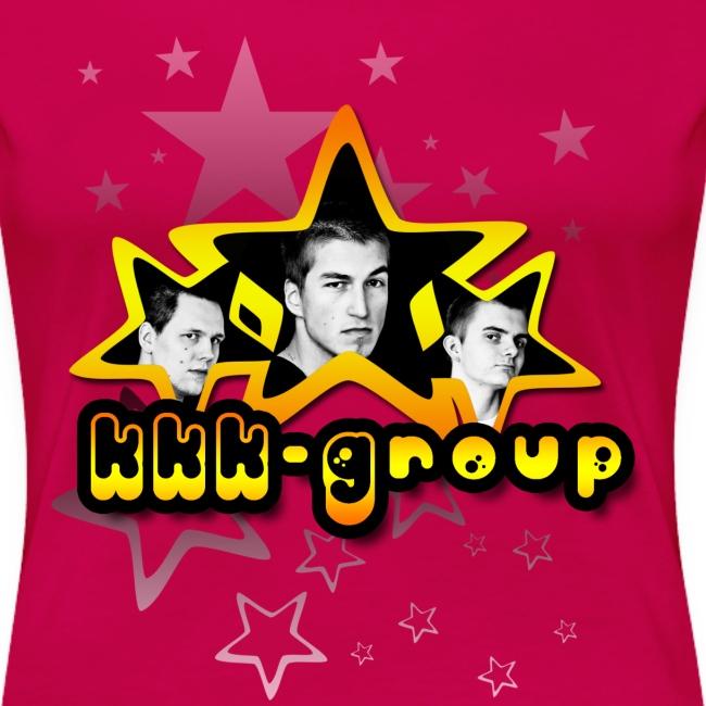 KKK Group