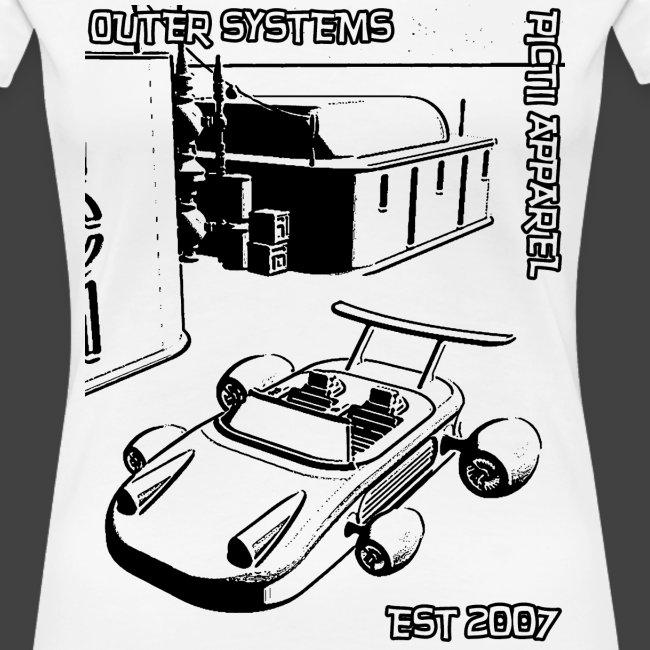 OS - 1C