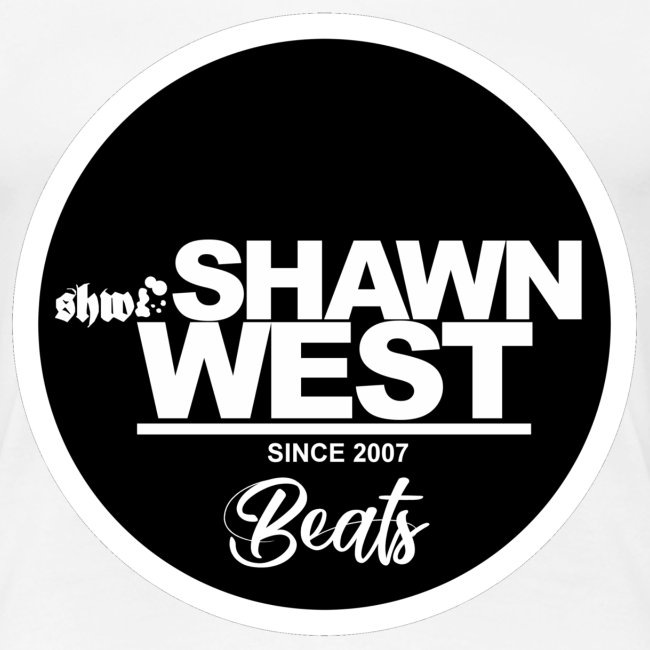 SHAWN WEST BUTTON