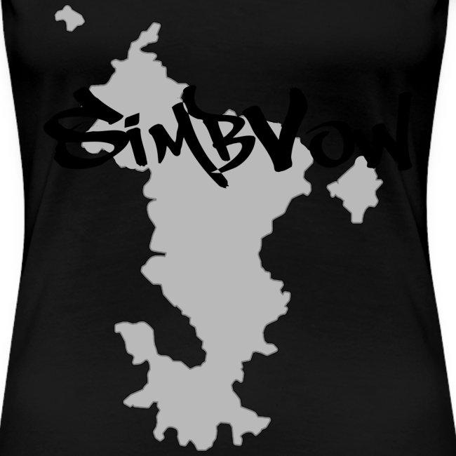 simb vow