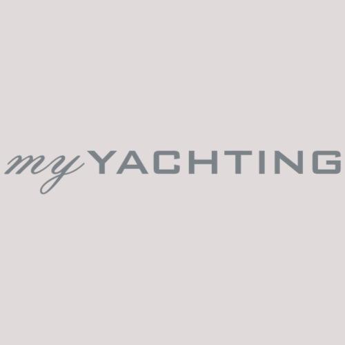 MyYachting