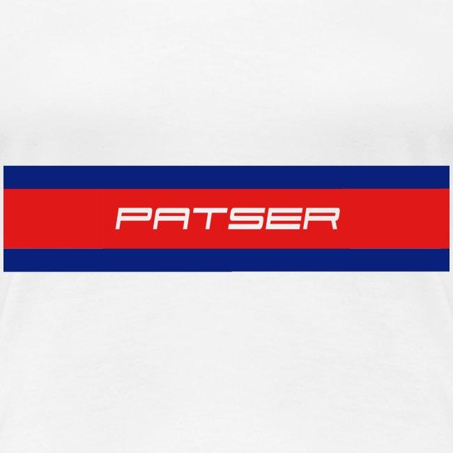 PATSER