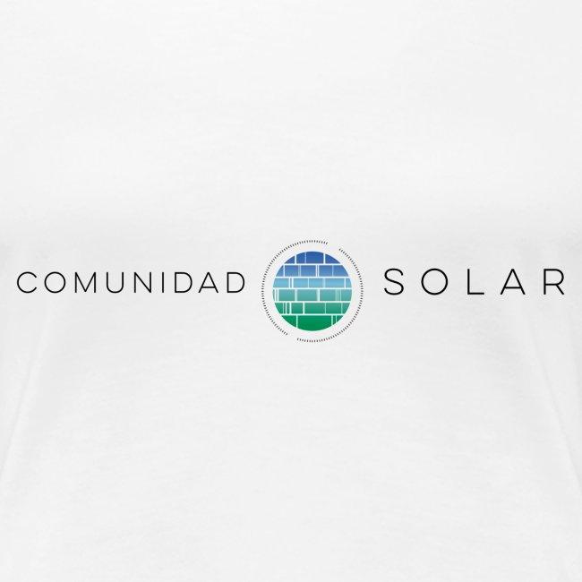 Comunidad Solar BASIC +