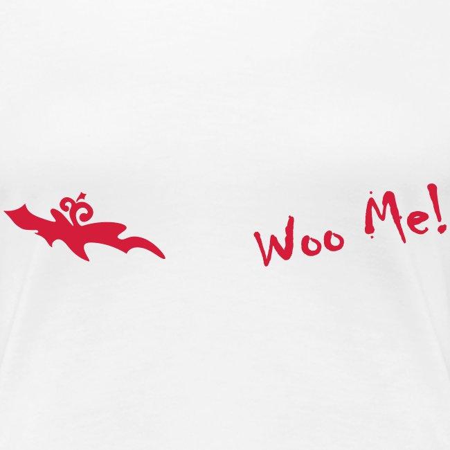 Woo Me 2