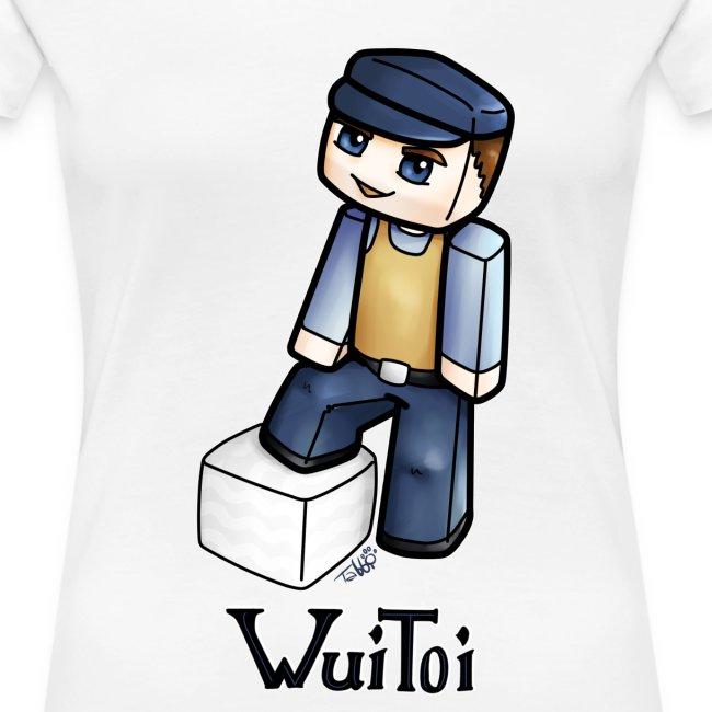 WuiToi