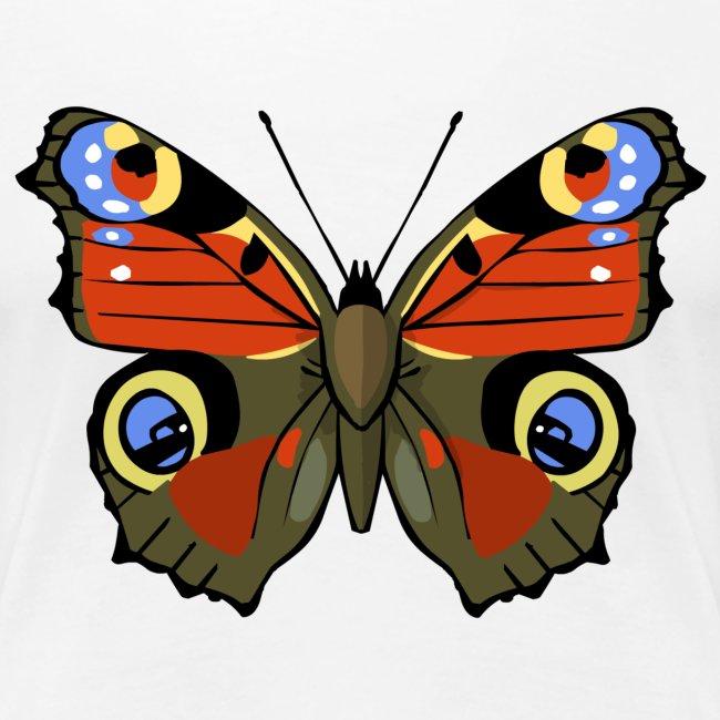vlinder1_d