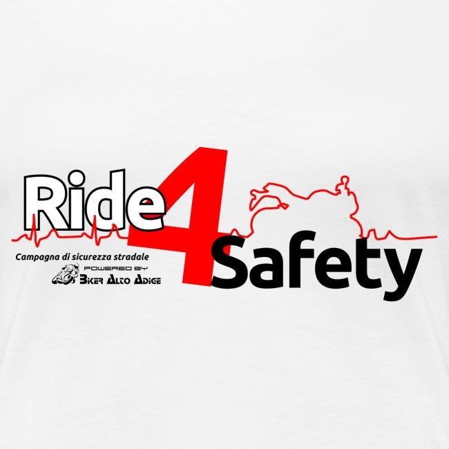 Ride 4 Safety