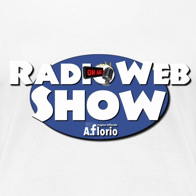 Logo RadioWebShow