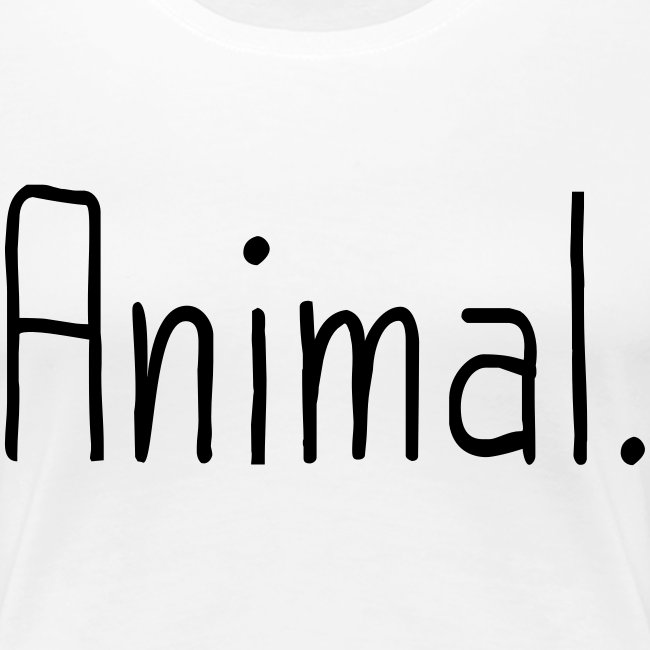 Tier Animal Tierliebe Tierschutz