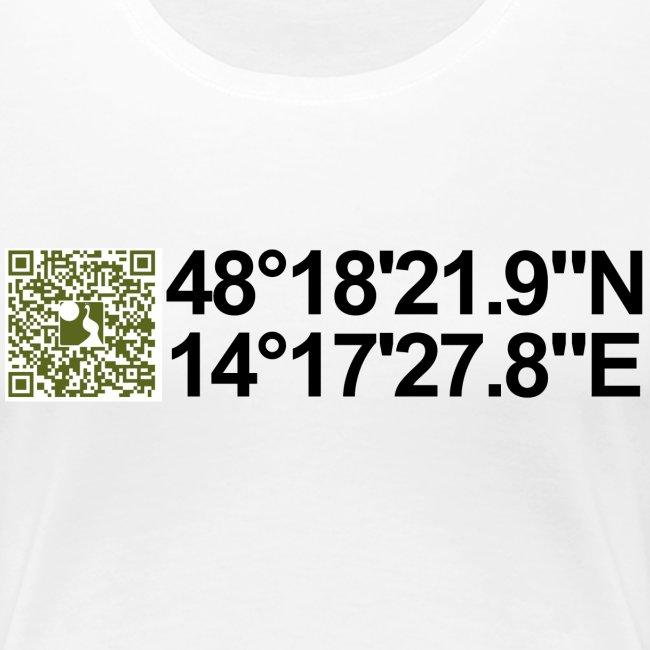 Theater- Codeshirt