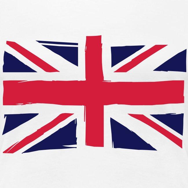 vlag engeland