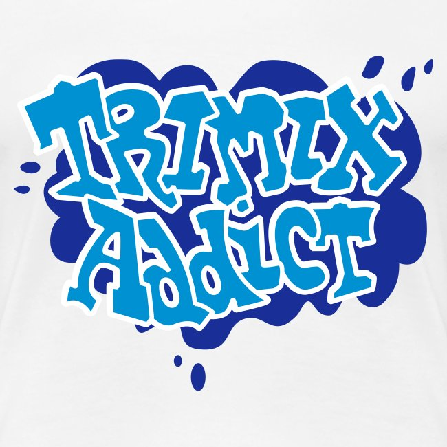 TRIMIX_small