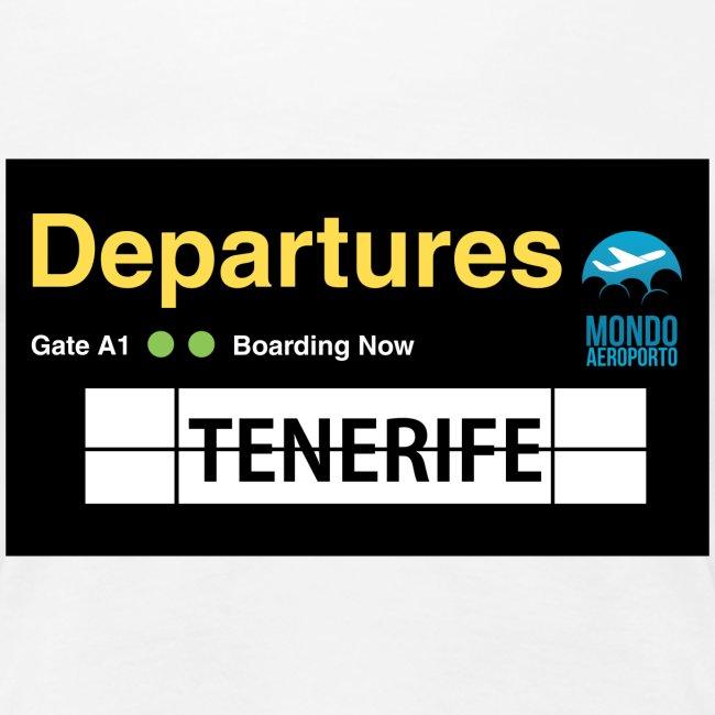 TENERIFE png