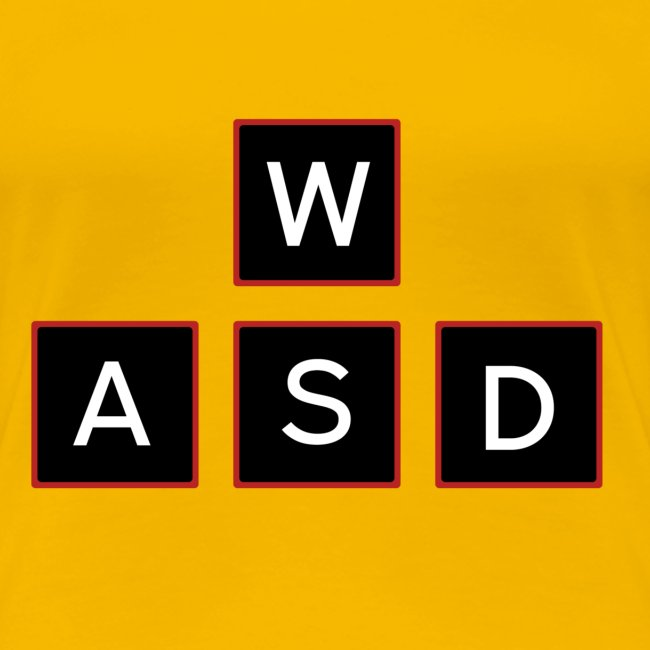aswd design