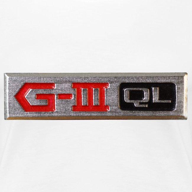 Canonet 17 G III QL