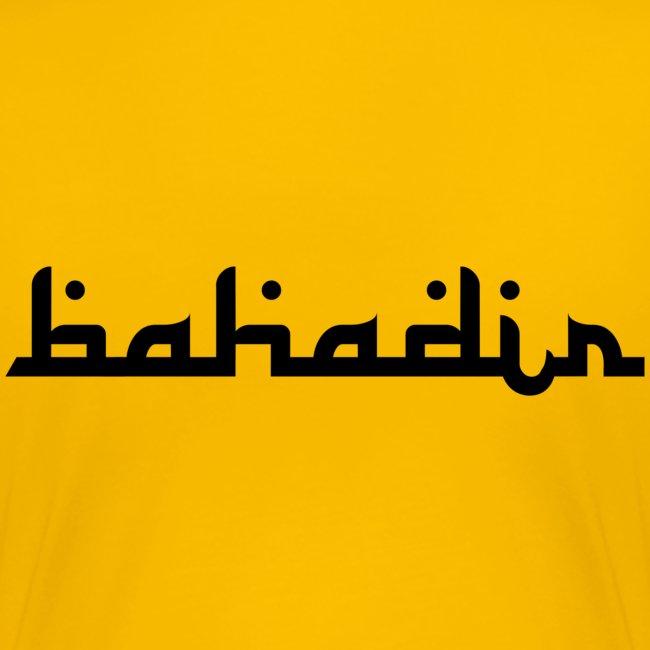 bahadir logo1 png
